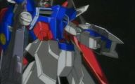 Mobile Suit Gundam 79 Fanfic 9 Anime Background