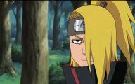 Naruto Deidara 15 Free Hd Wallpaper