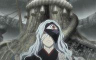 Noragami Gods 16 Anime Background