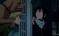 Noragami Season 2  97 Anime Background