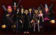 One Piece Nico Robin Wallpaper 13 Free Wallpaper