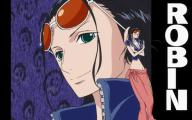 One Piece Nico Robin Wallpaper 30 Background Wallpaper