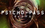 Psycho Pass Iphone Wallpaper  18 Desktop Background