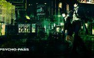 Psycho Pass Iphone Wallpaper  5 Cool Wallpaper