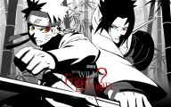 Sasuke Wallpaper 15 Cool Hd Wallpaper