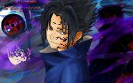 Sasuke Wallpaper 16 Anime Wallpaper