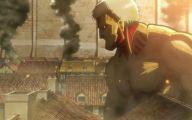 Shingeki No Kyojin Armored Titan  19 Hd Wallpaper