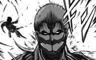 Shingeki No Kyojin Armored Titan  3 Cool Wallpaper