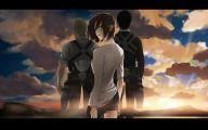 Shingeki No Kyojin Armored Titan  5 Background Wallpaper