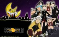 Soul Eater 734 Cool Hd Wallpaper