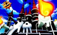 Soul Eater 744 Cool Wallpaper