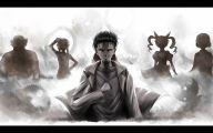 Steins Gate Wallpaper Hd  3 Anime Background