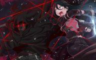 Sword Art Online Death Gun  9 Widescreen Wallpaper