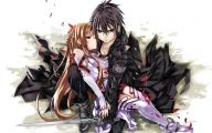 Sword Art Online Free  2 Cool Wallpaper