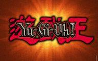 Yu Gi Oh Exodia  28 Hd Wallpaper