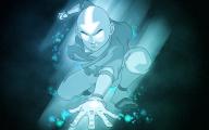 Avatar Aang Wallpaper  25 Free Wallpaper
