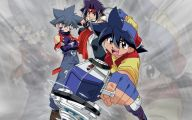 Beyblade Anime 2015  20 Wide Wallpaper