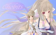 Chobits Freya  4 Hd Wallpaper