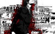 Death Note Hd Wallpapers  16 Desktop Wallpaper