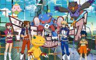 Digimon 314 Cool Hd Wallpaper