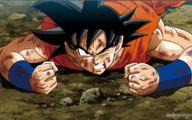 Dragon Ball Z Movie  4 Free Hd Wallpaper