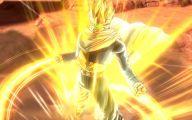 Dragon Ball Z Xenoverse 28 High Resolution Wallpaper