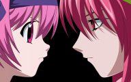 Elfen Lied Wallpaper Hd 5 Anime Wallpaper