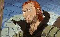 Fairy Tail Gildarts 21 Anime Wallpaper