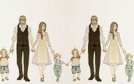 Fullmetal Alchemist Edward Elric Children  15 Free Hd Wallpaper