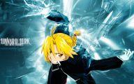 Fullmetal Alchemist Edward Elric Children  17 Desktop Wallpaper