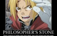 Fullmetal Alchemist Edward Elric Quotes  1 Cool Wallpaper