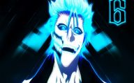 Grimmjow Jeagerjaques Wallpaper 22 High Resolution Wallpaper