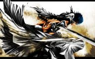 Grimmjow Jeagerjaques Wallpaper 30 Anime Background