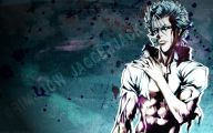 Grimmjow Jeagerjaques Wallpaper 53 Wide Wallpaper