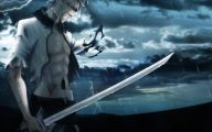 Grimmjow Jeagerjaques Wallpaper Hd 12 High Resolution Wallpaper