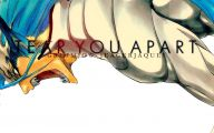Grimmjow Jeagerjaques Wallpaper Hd 2 Anime Background