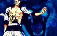 Grimmjow Jeagerjaques Wallpaper Hd 21 Desktop Background