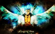 Grimmjow Jeagerjaques Wallpaper Hd 8 Anime Wallpaper
