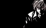 Hd Death Note Wallpaper  15 Free Hd Wallpaper