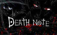 Hd Death Note Wallpaper  9 Free Wallpaper