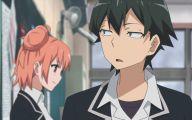 Romance Comedy Anime Movies  15 Hd Wallpaper