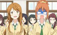 Romance Comedy Anime Movies  3 Cool Wallpaper