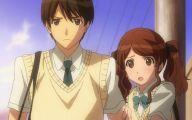 Romance Comedy Anime Movies  8 Desktop Background