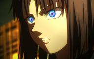 Romance Movies Anime  11 Desktop Background