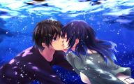 Romance Movies Anime  4 Wide Wallpaper
