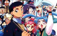 Top 10 Anime Romance Movies  3 Wide Wallpaper