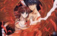 Top 10 Anime Romance Movies  8 Anime Wallpaper