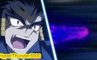 Watch Anime Beyblade  14 Anime Wallpaper