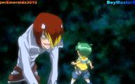 Watch Anime Beyblade  9 Wide Wallpaper