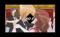 Watch Anime Romance Movies  11 Desktop Background